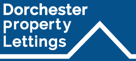 Dorchester Property Lettings Ltd
